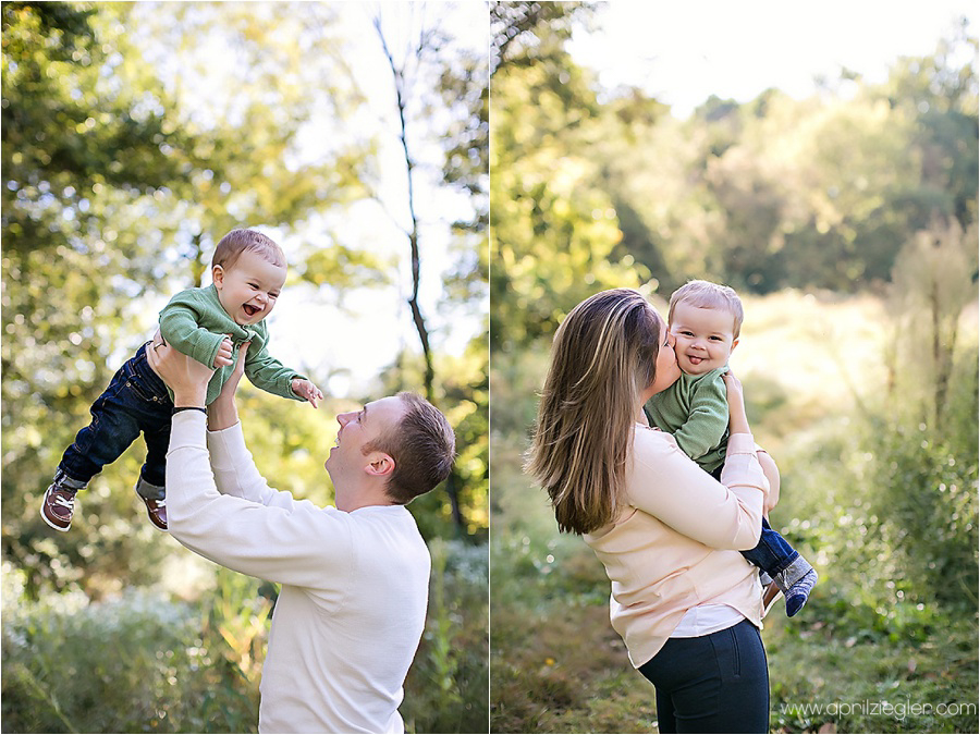 royersford family photographer